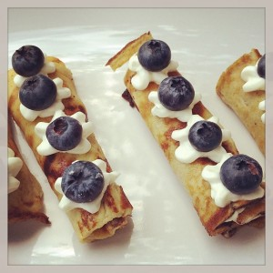 Banana-Pancakes1