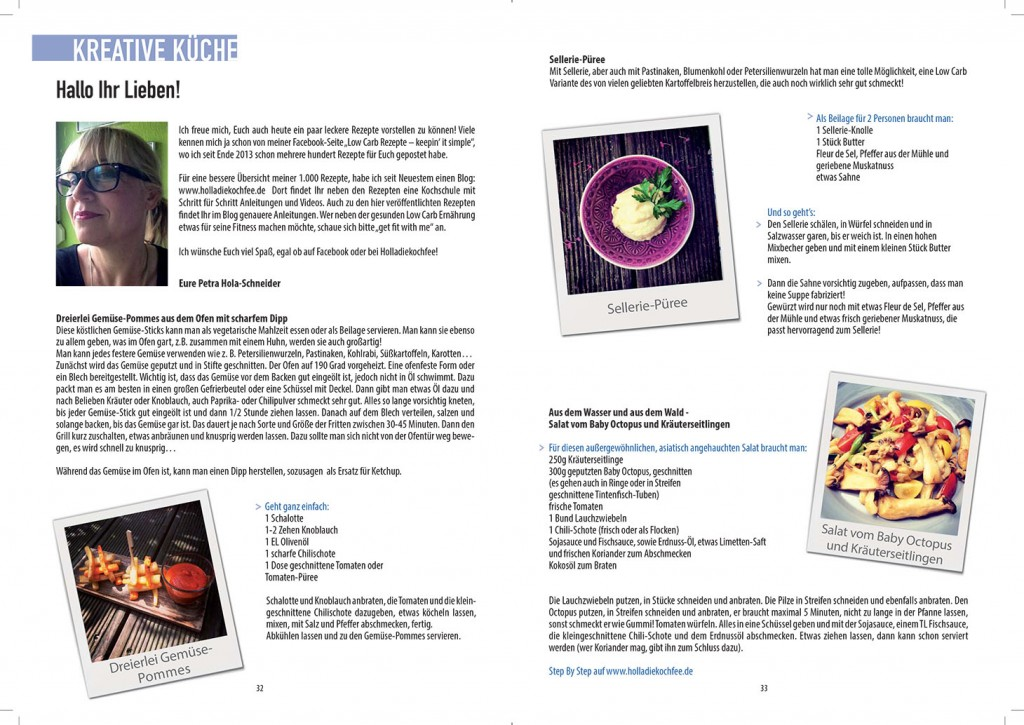 LCHF_Magazin_3_2014.pdf