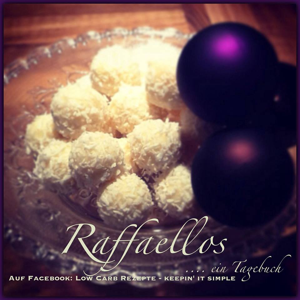 Raffaellos