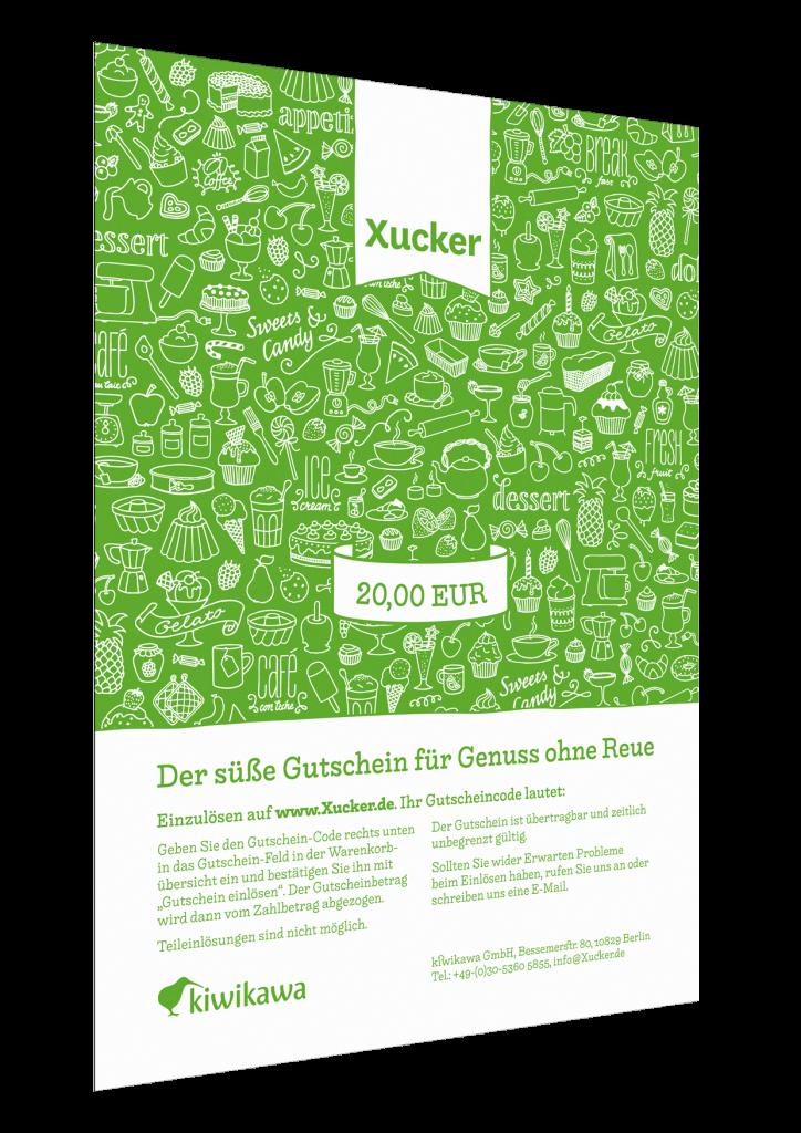 Gutschein-20-EUR