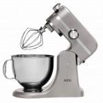 AEG Maschine 2