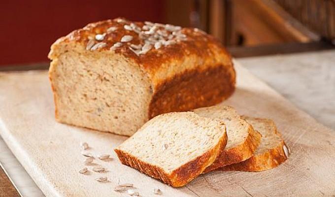 Gewinnspiel Brot