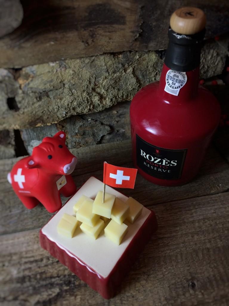 Käse-Event Käsewürfel3