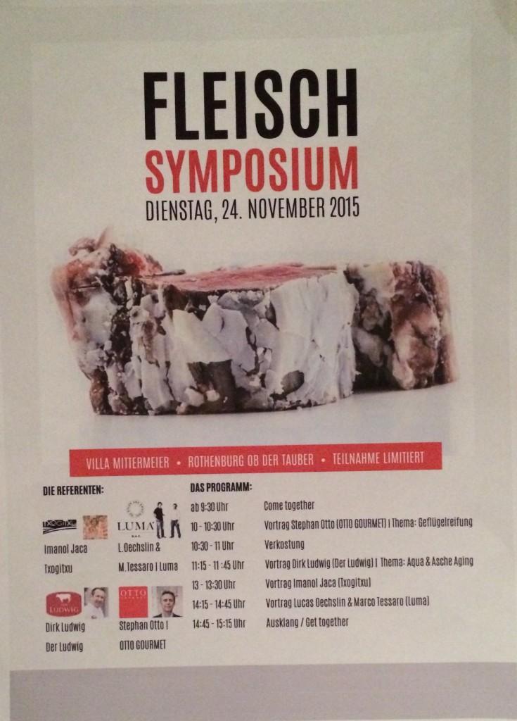 Fleisch10