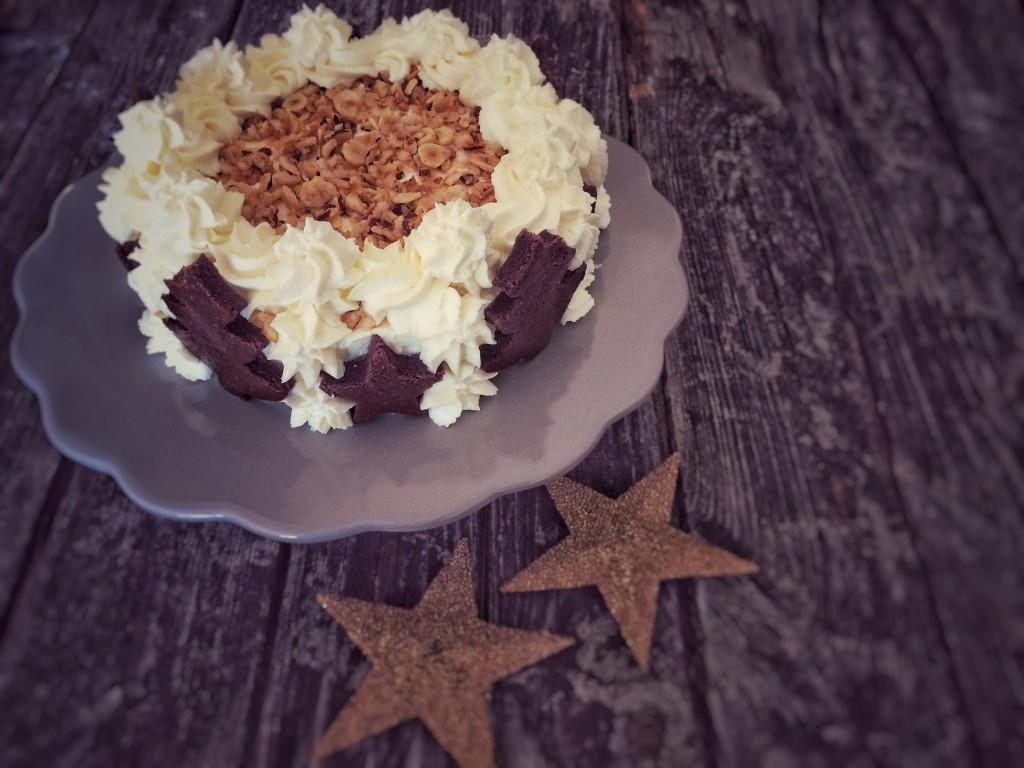 Weihnachts-Torte2