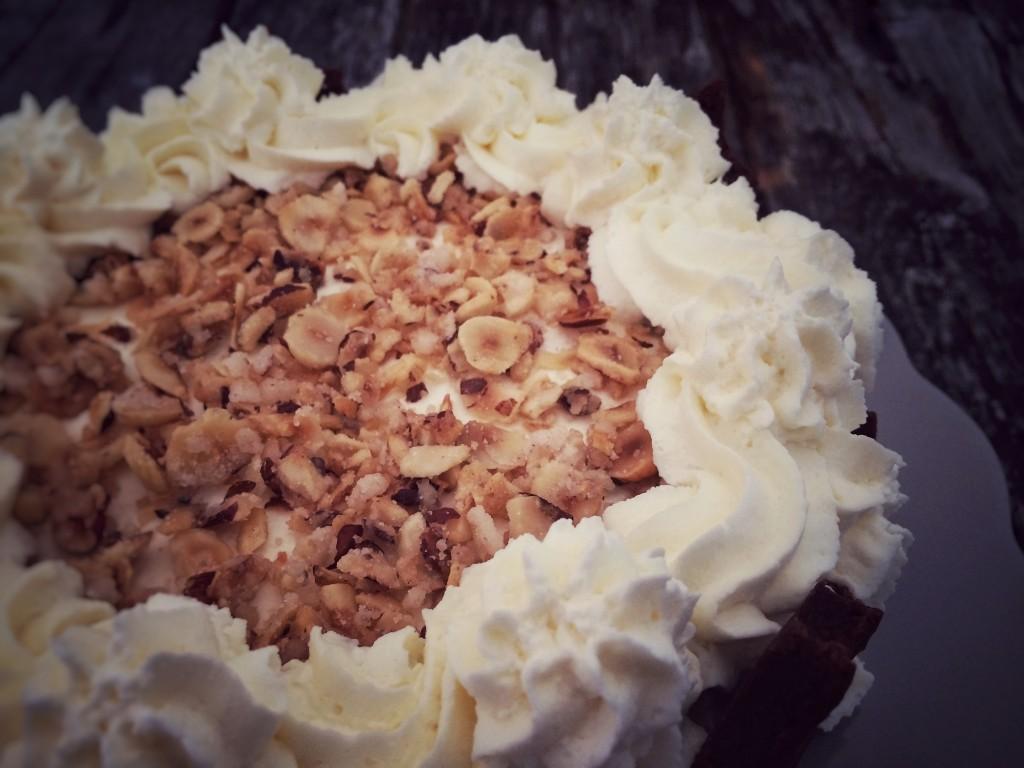 Weihnachts-Torte3