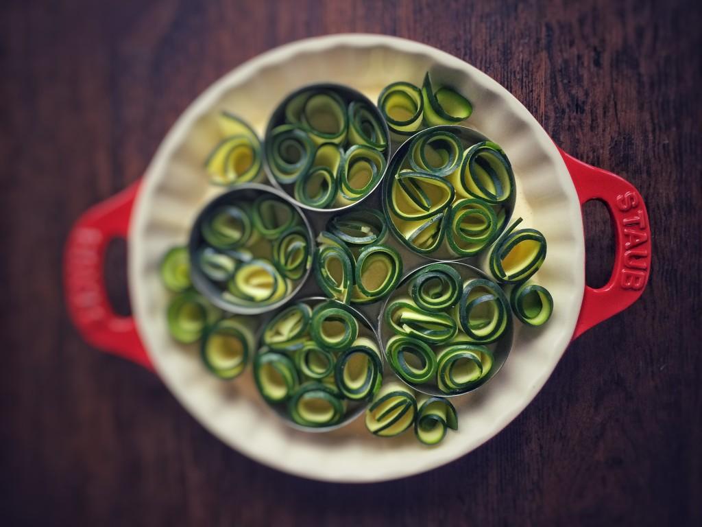 Zucchini-Rolls 2