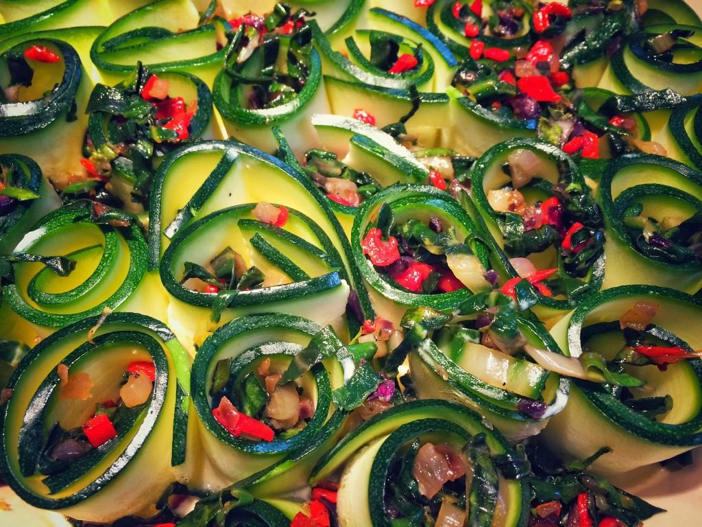 Zucchini-Rolls 4
