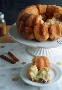 monkeybread_9