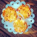 Erdbeer-Rhabarber-Muffin2