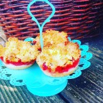 Erdbeer-Rhabarber-Muffin3