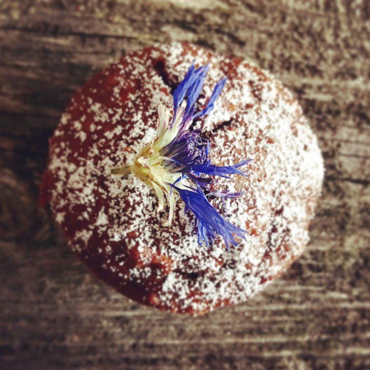 Schoko-Apfel-Muffins2