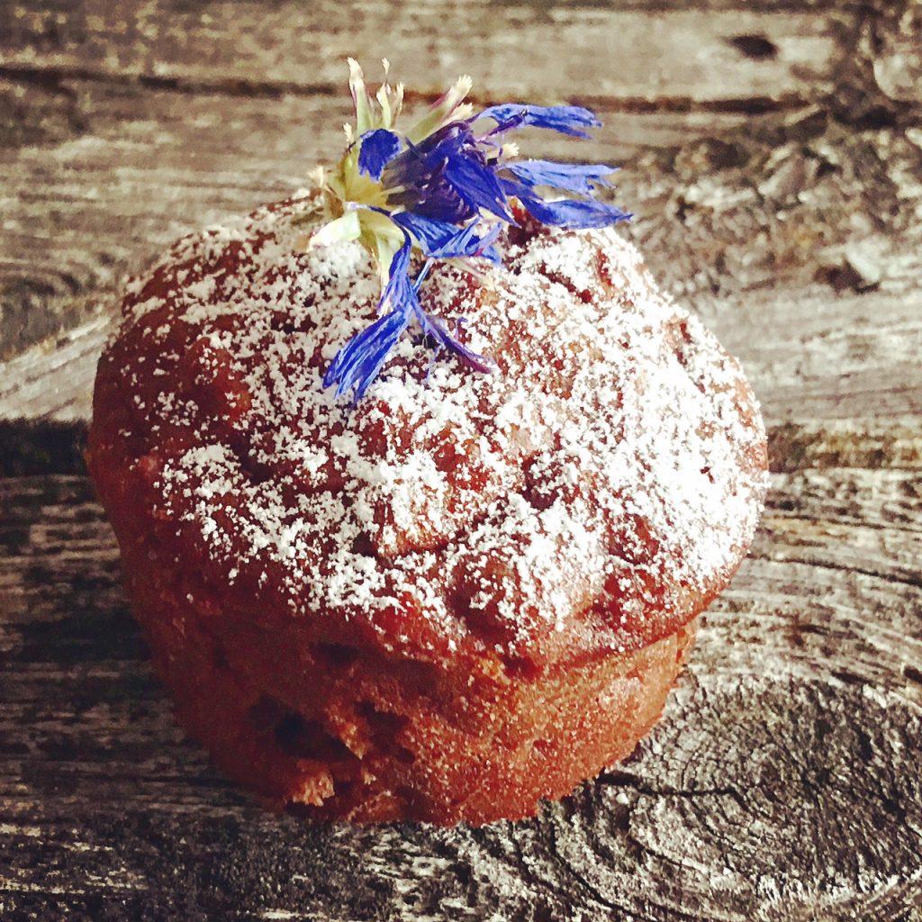 Schoko-Apfel-Muffins3