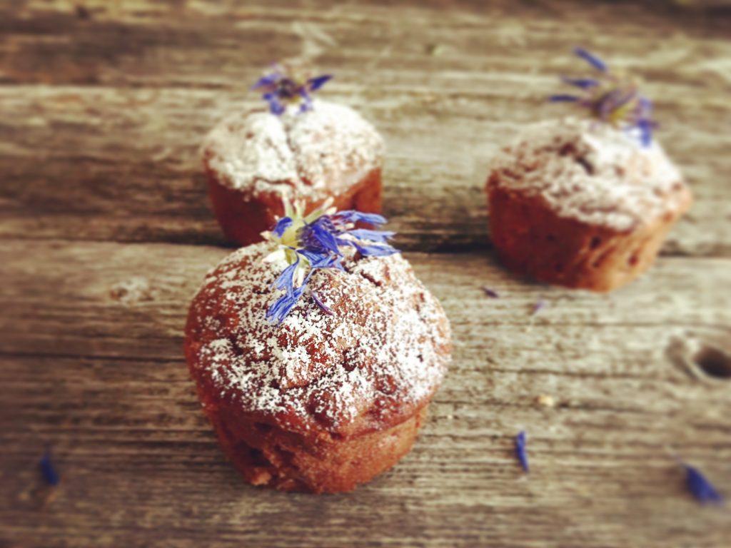 Schoko-Apfel-Muffins4