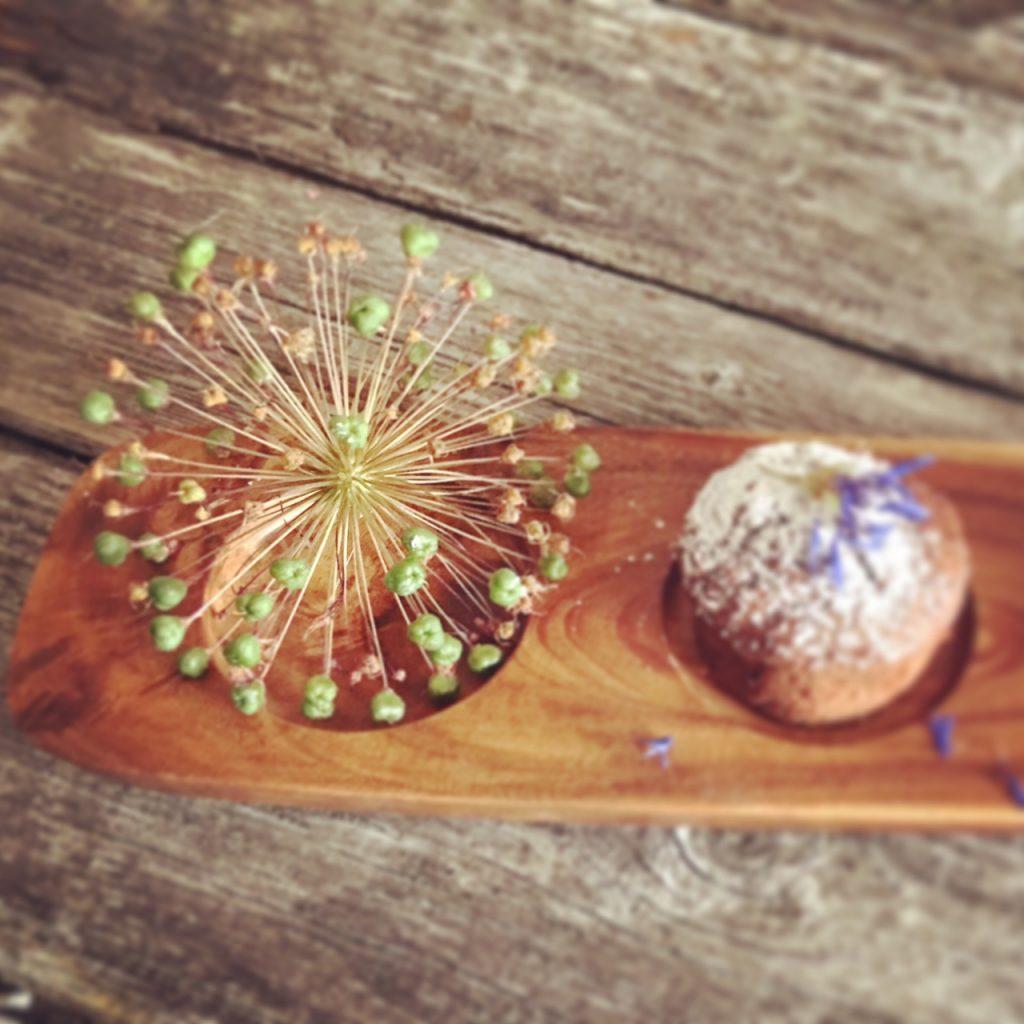Schoko-Apfel-Muffins7