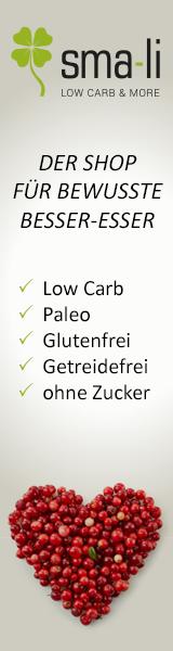 Köstlich & Konsorten