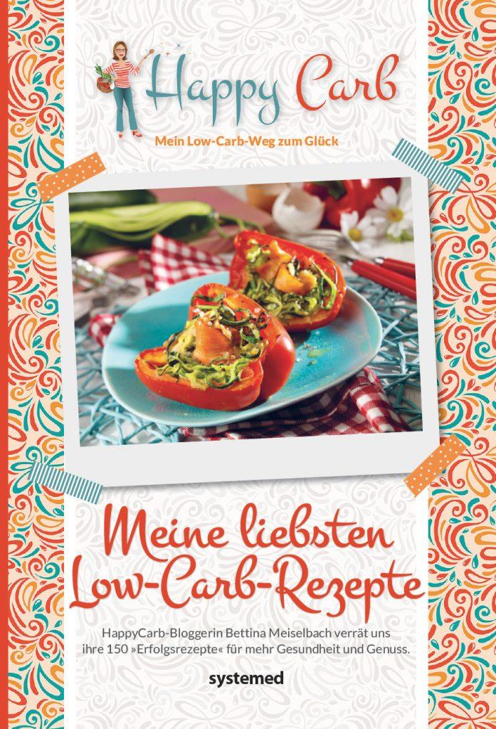 buch_meine_liebsten_low_carb_rezepte