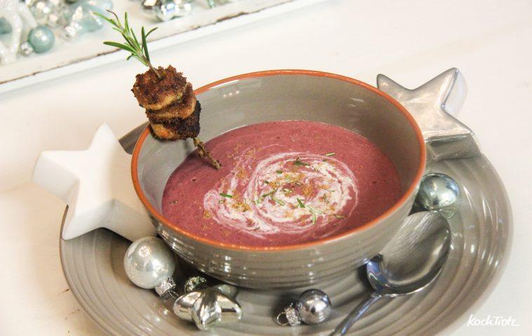 rotkohl-cranberry-suppe-polentaspeisschen-3