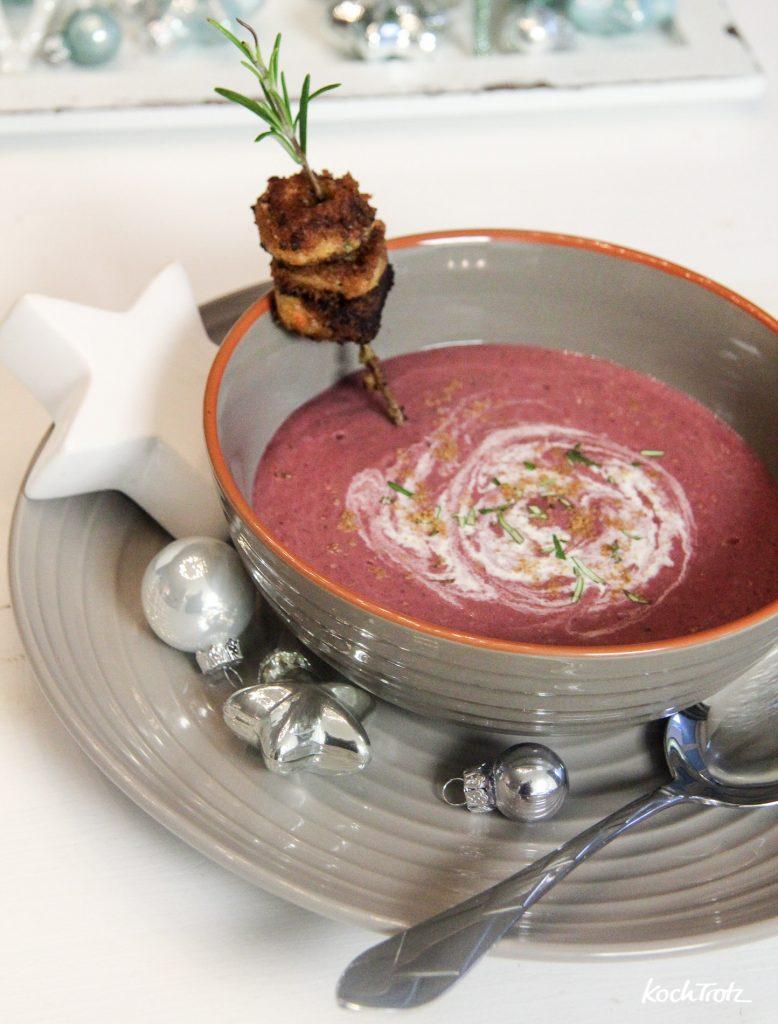 rotkohl-cranberry-suppe-polentaspeisschen-4