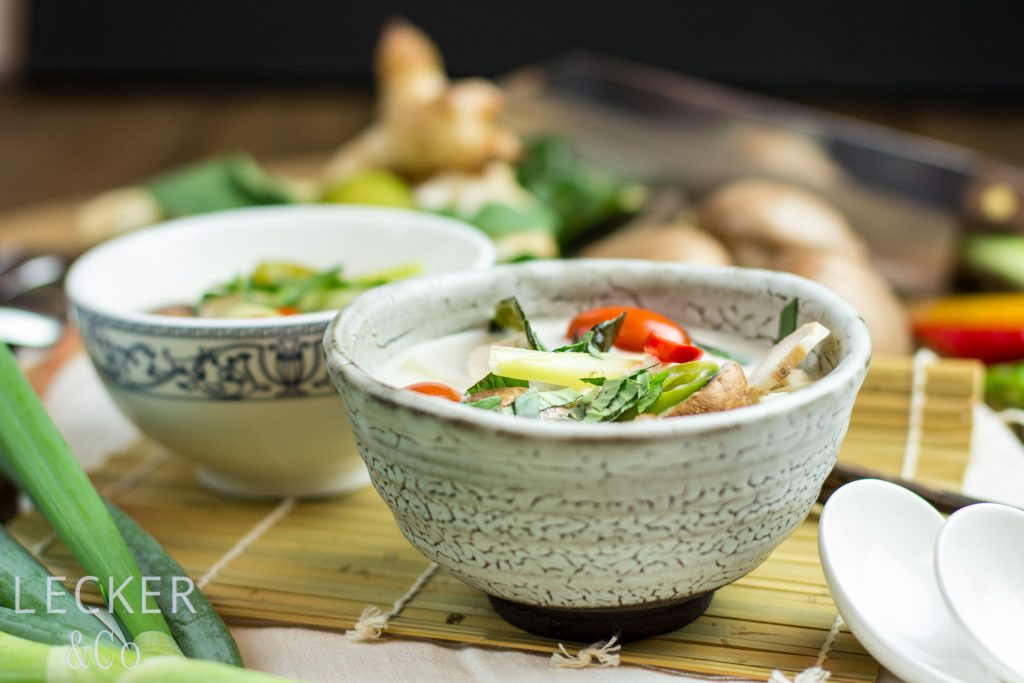 thai-suppe-low-carb-1
