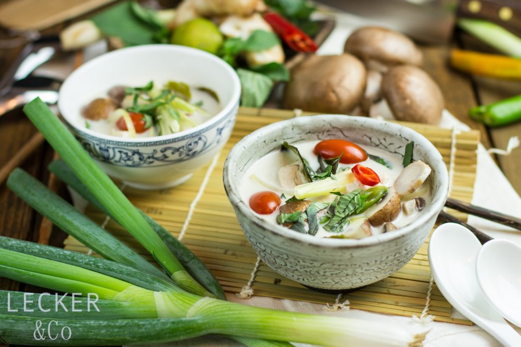 thai-suppe-low-carb-6
