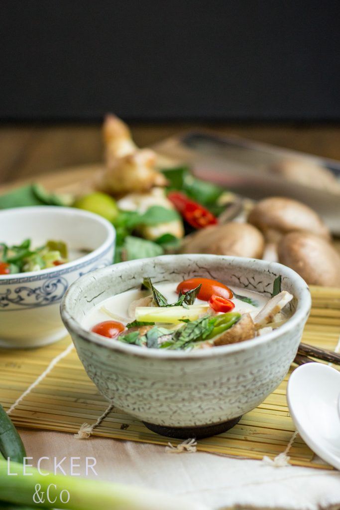 thai-suppe-low-carb-7