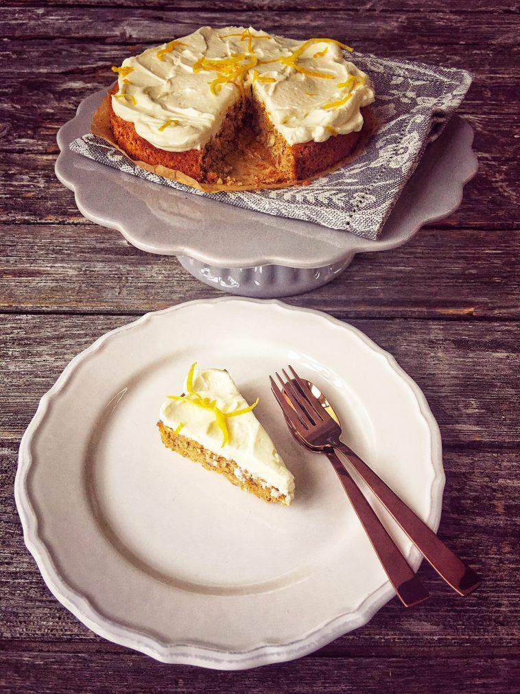 Zuckerfreie Kuchen Archive Holla Die Kochfee