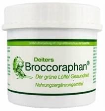 Broccoraphan