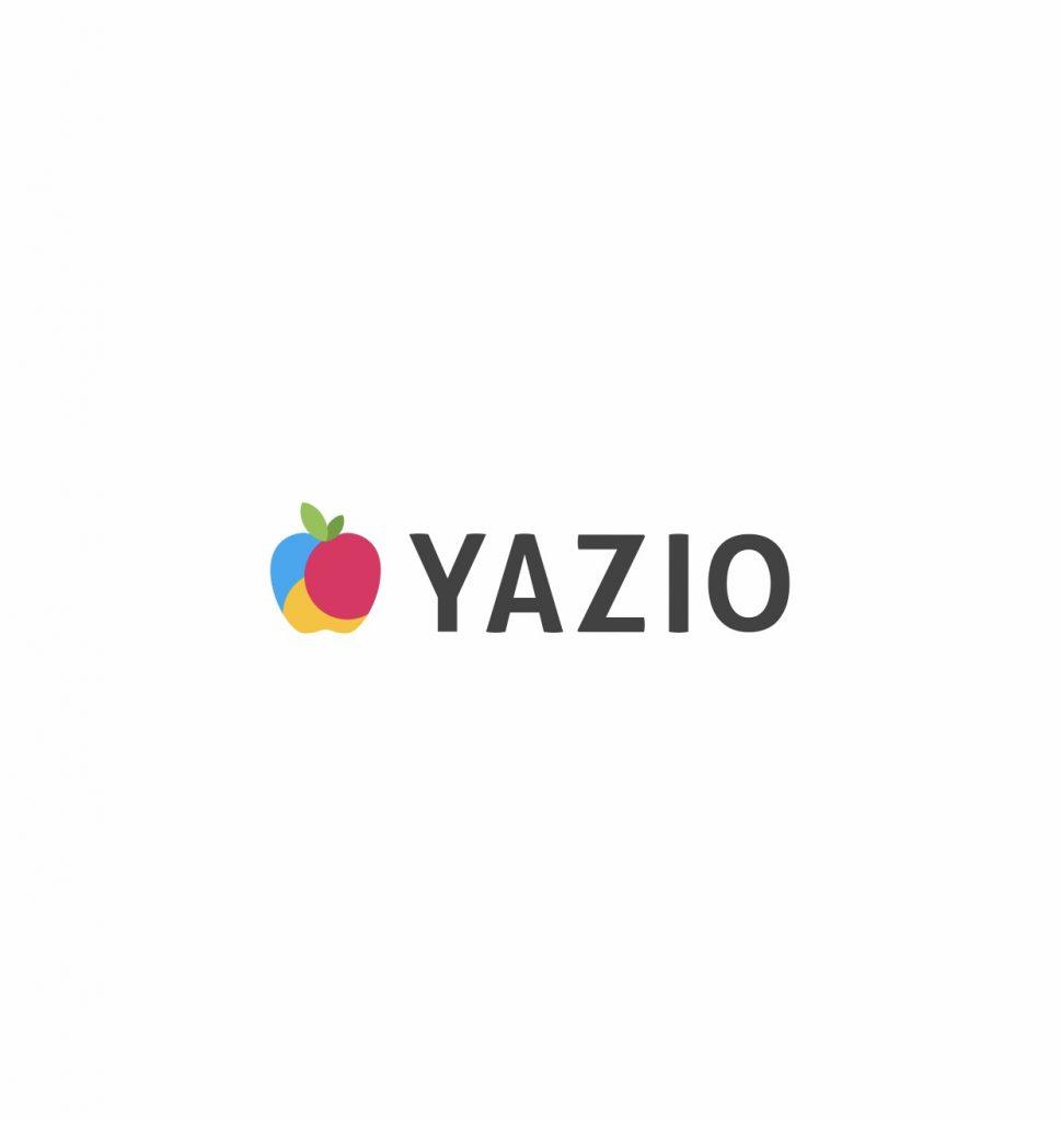 Yazio Logo