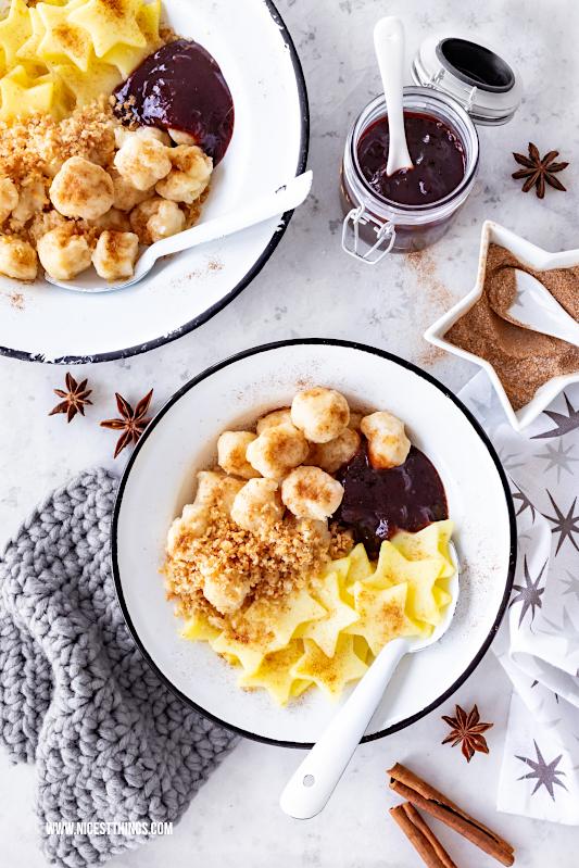Kartoffelfreitag mit Vera von Nicest Things Kartoffelnocken